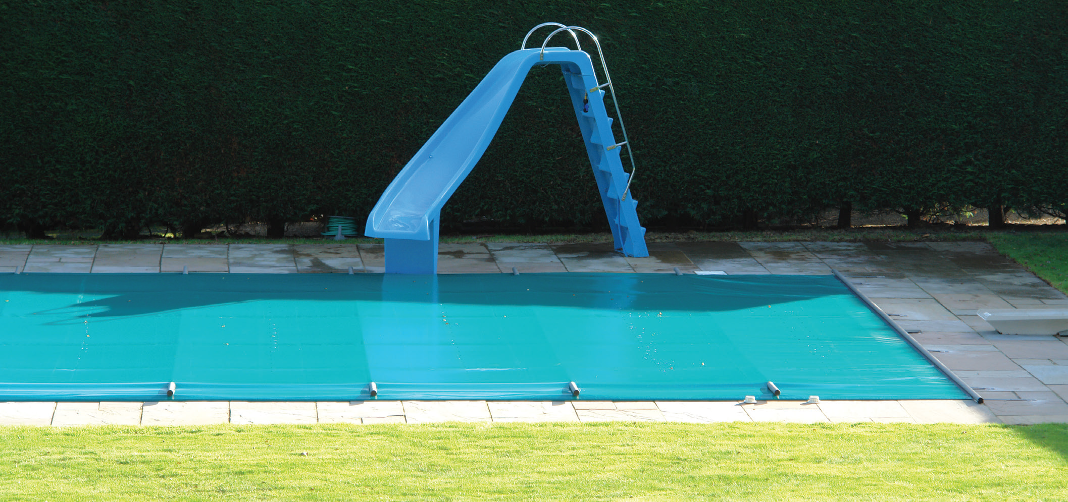 Plastica Focus On Swimming Pool Safety pic 1