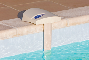 Plastica Focus On Swimming Pool Safety pic 2