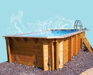 Quick Swim Solutions