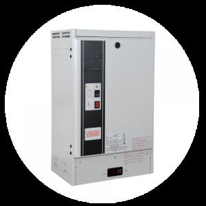 Humidity_Vapac_Steam-Room-Generator-300x300