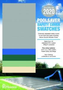 Plastica_Poolsaver New Grey Swatch Card