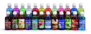 insparations aromatherapy liquids group shot