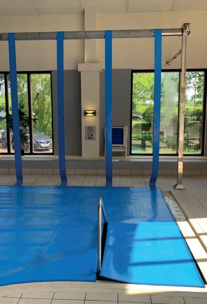 public pools 1