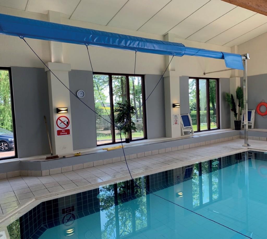 public pools 2