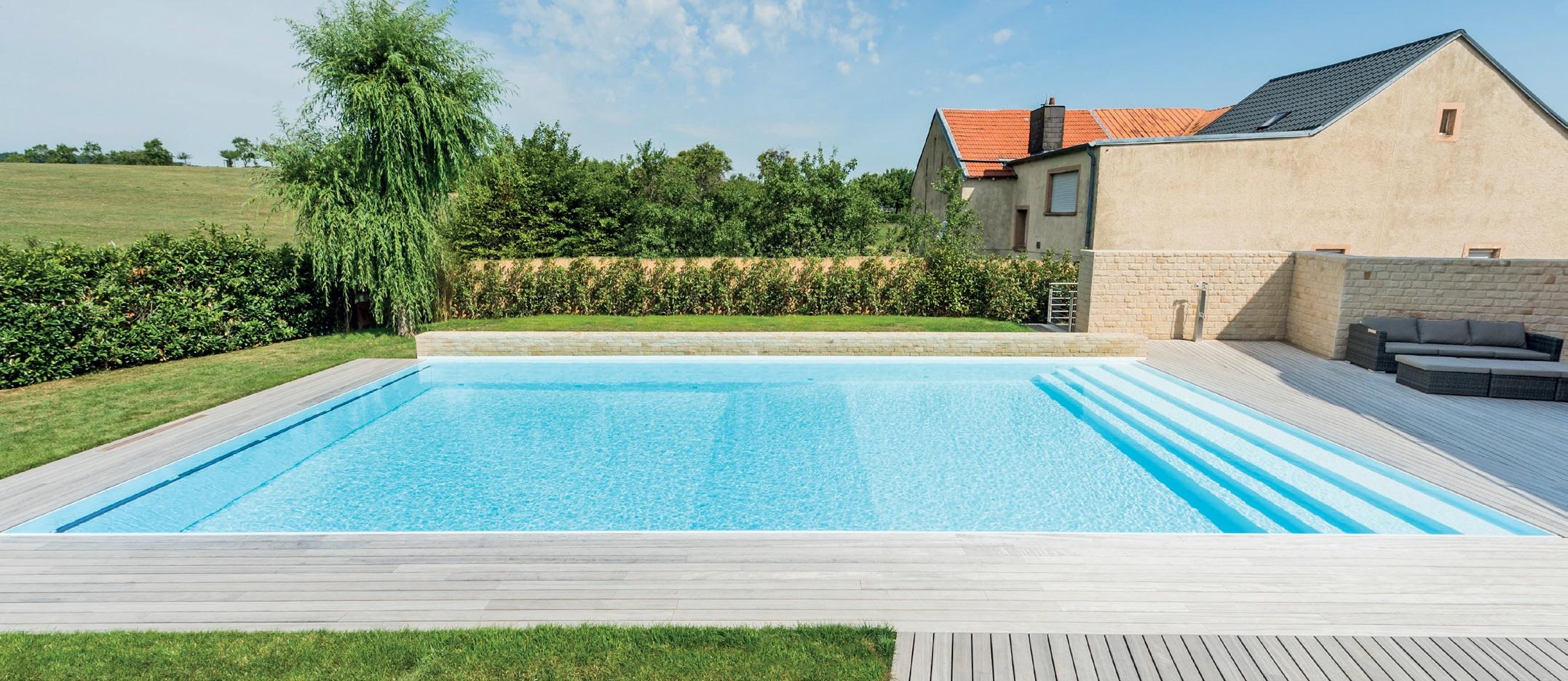 window on pool trends 1