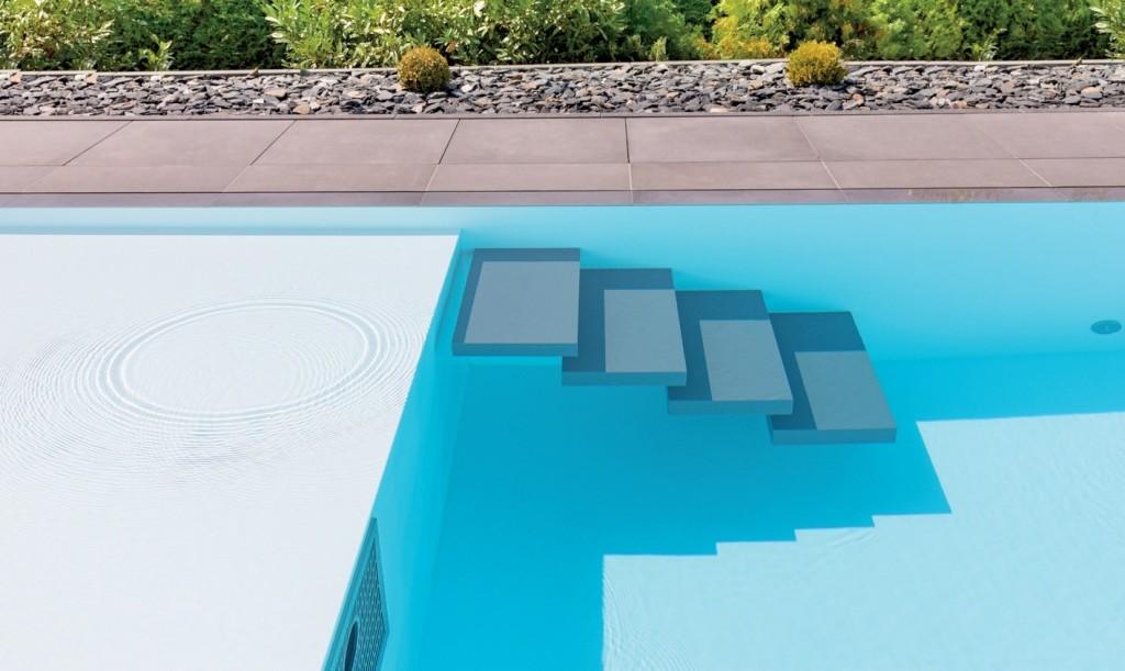 window on pool trends 2