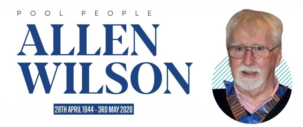AllenWilson