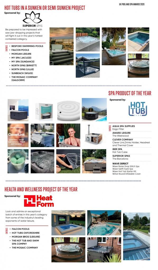 HTSS_Awards_1