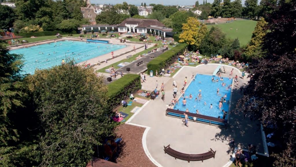 Historic Pools_1