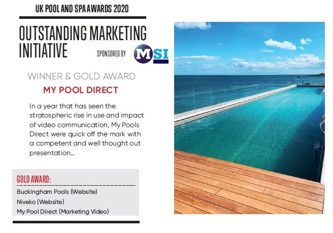 Outstanding Marketing