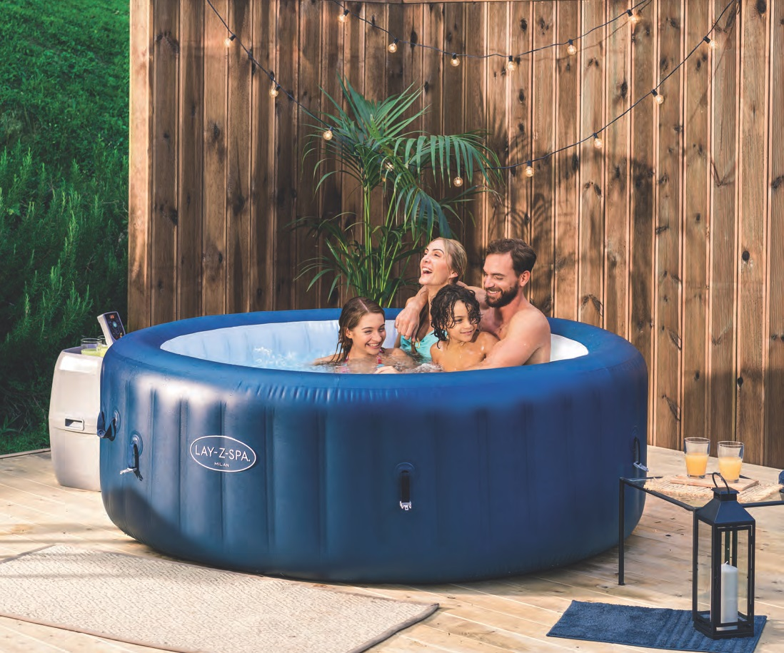 Inflatable Spa_1
