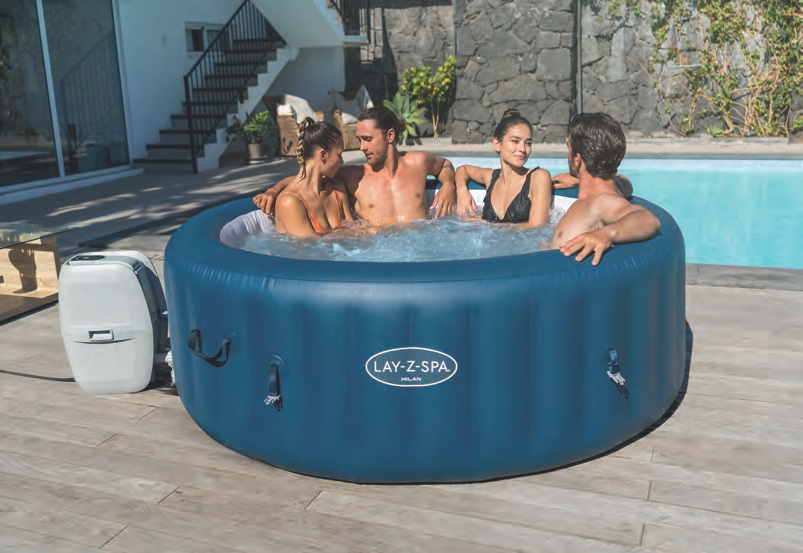 Inflatable Spa_4