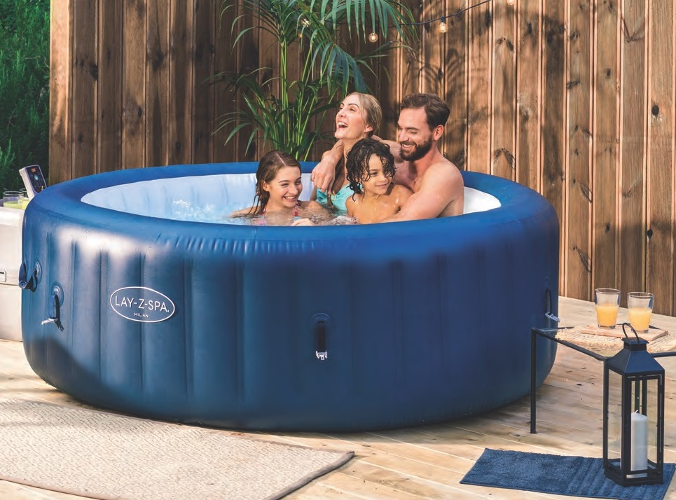 Inflatable Spa_8