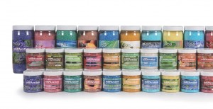 AROMATHERAPY PRODUCTS like Insparations offer add-on sales boosts. Pic. Golden coast