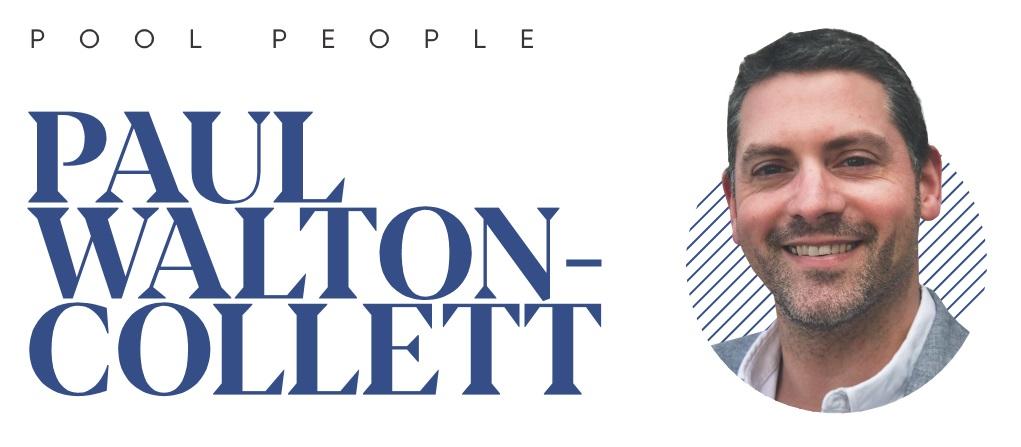 Pol People